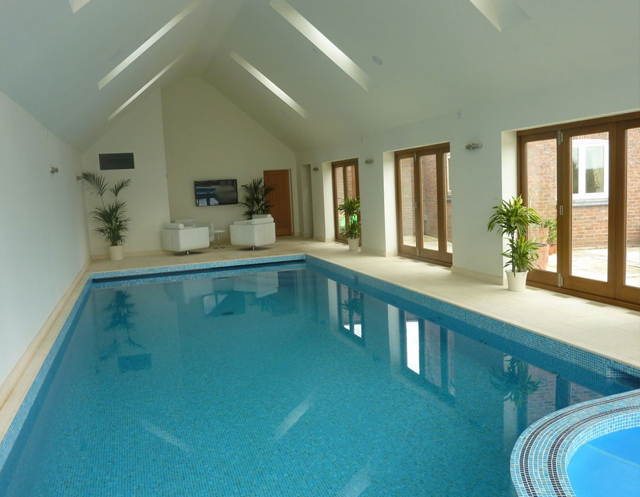 Ecopool Pool Maintenance Ireland Pool Installations Service And Maintenance
